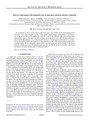 PhysRevC.99.045203.pdf