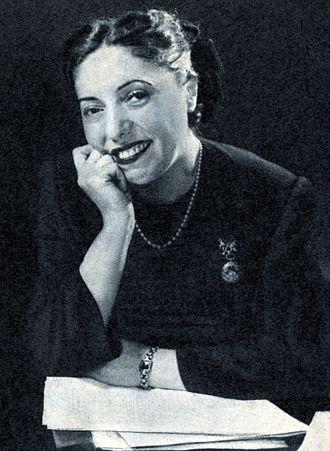 Pia Tassinari - Pia Tassinari