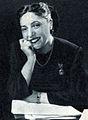 Pia Tassinari.jpg