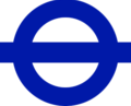 Piccadilly roundel1.PNG