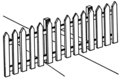 Picket fence (PSF).png