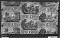 Piece MET 18869.jpg