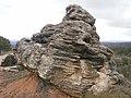 Piedra de las Cuatro Onzas (29-1-2011) - panoramio.jpg