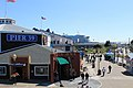Pier 39 - panoramio (39).jpg