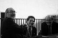 Pier Luigi Celli, Michel Martone e Umberto Galimberti.jpg