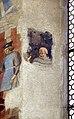Piero della francesca, cappella bacci, 1452-69 circa, bernardino da siena (di bottega).jpg
