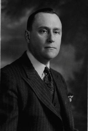 Pierre-Émile Côté - Image: Pierre Émile Côté