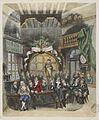 Pierre-Auguste Lamy (?) - Les contes d'Hoffmann by Jacques Offenbach, prologue - Original.jpg