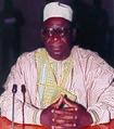 Pierre Badet maire de Ouidah.jpg