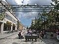 Pietarsaari kavelykatu.jpg