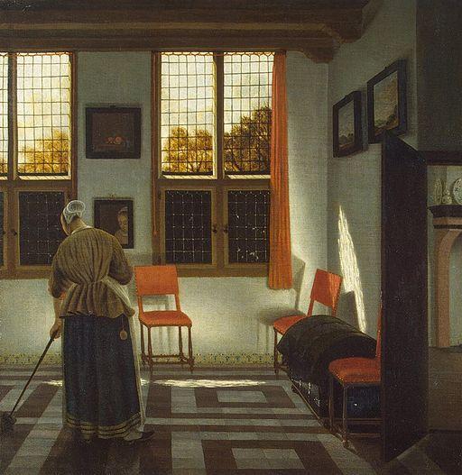 Pieter Janssens Elinga 01