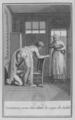 Pigault-Lebrun, L'Enfant du bordel, Tomes 1 et 2, 1800, fig., p. 30.png