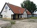 Pijnacker oud station.jpg