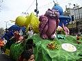 PikiWiki Israel 12256 purim festival in holon 2011.jpg