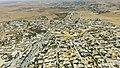 PikiWiki Israel 50761 cities in israel.jpg