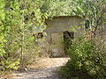 PikiWiki Israel 5460 old well house in hanita.jpg