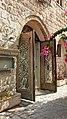 PikiWiki Israel 58209 jaffa - old city.jpg