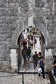 Pile Gate, Dubrovnik, July 2011 (04).jpg