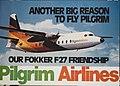 Pilgrim Airlines Poster (18855446584).jpg