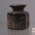 Pilgrim bottle-IMG 5454.JPG