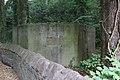 Pillbox on Bromborough Road, Spital.jpg