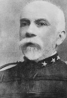 Joaquim Castro Net Worth