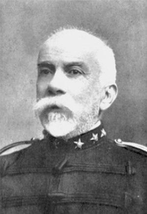 Joaquim Pimenta de Castro - Image: Pimenta de Castro