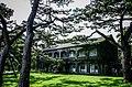 Pine Garden (landscape orientation), Hualien City, Hualien County (Taiwan) (ID UA09602000650).jpg