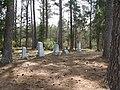 Pine Grove Cemetery (2341116383).jpg