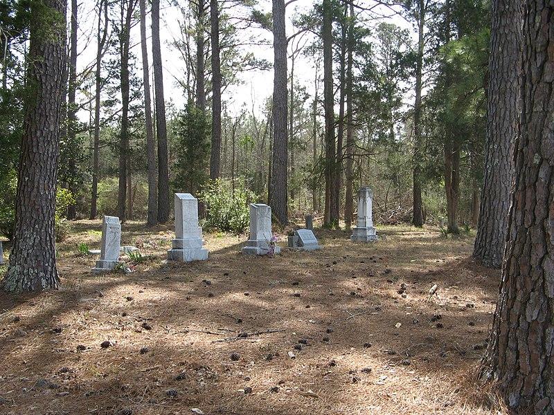 Swingers in pine grove wisconsin