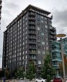Pinnacle Condominiums - Portland, Oregon.jpg