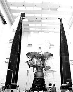Pioneer 11 prior to launch.jpg