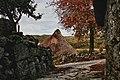 Piornedo HDR (1-11-2011) - panoramio.jpg