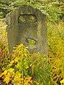 Piotrków Trybunalski, cmentarz żydowski, 1792, 1945 4.jpg