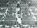 Piperska muren 1700-talet.JPG