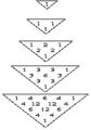 Pirámide de Pascal.png