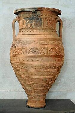 Pithos Louvre CA4523.jpg