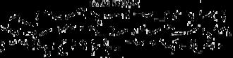 Pitman shorthand - Image: Pitman