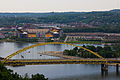Pittsburgh-2013-05-18-071 (9538368216).jpg