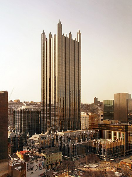 File:Pittsburgh-pennsylvania-ppg-place-2007.jpg