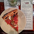 Pizza (48496563937).jpg