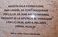PlacaP3260094.JPG