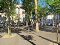 Place-Jean-Lorrain-Paris.JPG