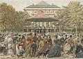 Place Broglie en 1860.jpg