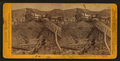 Placer Mining, Columbia, Tuolumne Co. The Columbia Claim, from Robert N. Dennis collection of stereoscopic views.png