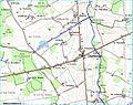 Plan - Ru des Entonnoirs (sinkhole stream).JPG