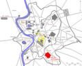 Plan Rome- Thermen van Caracalla.png