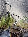 Planches de la Chute-Montmorency - panoramio.jpg