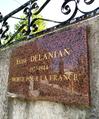 Plaque Élise Delanian 2.png