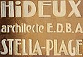 Plaque architecte Hideux Robert le Touquet-Paris-Plage.jpg